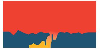 Rhyze Ventures logo