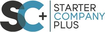 SC+ Starter Company Plus