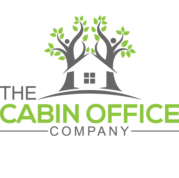 The Cabin Office Company