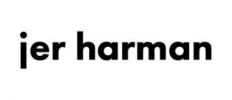 Jer Harman Logo