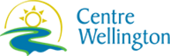 Centre Wellington logo