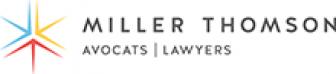 Miller Thomson logo