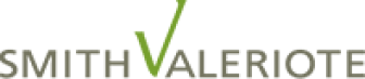 Smith Valeriote Law logo
