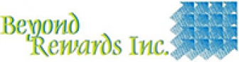 Beyond Rewards Inc. logo