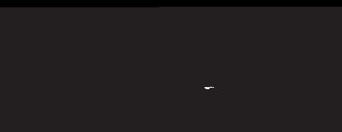 Tilted Veil logo