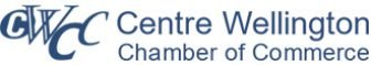 Centre Wellington Chamber of Commerce Logo