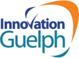 Innovation Guelph Logo